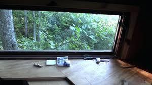 Box Blinds For Deer Hunting Window Blinds Deer Hunting Blind Windows Three Story 2 In Window