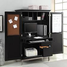 espresso computer armoire cheap desk armoire find desk armoire deals on line at alibaba com