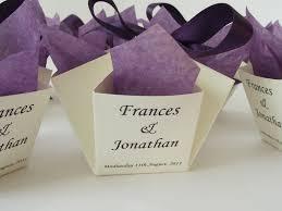 purple wedding favors wedding favor boxes uk choice image wedding decoration ideas