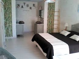 chambre d hote moulis en medoc chambres d hôtes le pavillon sandrey chambres moulis en médoc médoc