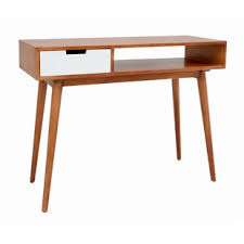 Mid Century Console Table Modern Contemporary Mid Century Console Cabinet Allmodern