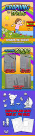 1626 best tpt in spanish images on pinterest dual language