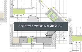 conception cuisine conception 3d cuisine great conception cuisine d miettes de