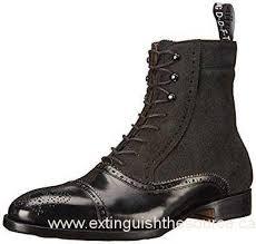 s chukka boots canada fluevog s plr chukka boot outlet shop color rust canada