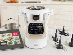 thanksgiving day best buy what is a thermomix and should you buy one food u0026 wine