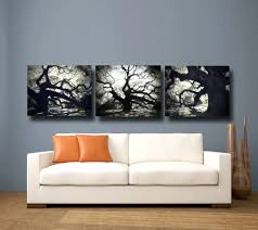 wall arts black and white canvas wall prints black and white