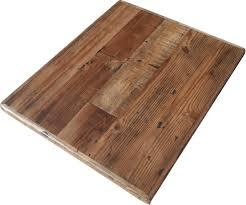 wood table reclaimed wood table top planks rc supplies