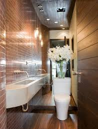 bathroom design tips 6 design tips to make a small bathroom better inspiration and