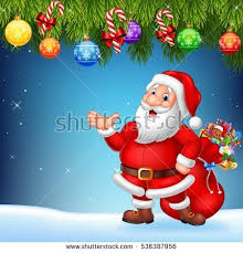 christmas father stock images royalty free images u0026 vectors