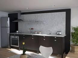 backsplash modern kitchen backsplash fresh modern kitchen