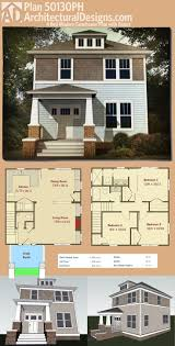 architecturaldesigns com 100 best 2 story 4 bedroom designs for low cost housing 33