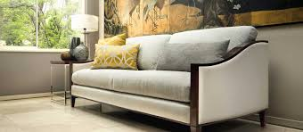 Modern Sofa South Africa Bakos Brothers South Africa Quality Handcrafted Furniture Make
