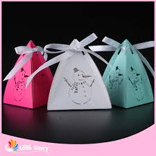 box internet picture more detailed picture about 50pcs christmas