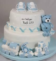 hochzeitstorten nã rnberg baby baptism cake torte bub taufe torten