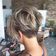 asymmetrical haircuts curly hair undercut curly pixie u2026 potential new u0027do pinterest curly