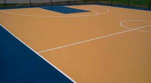 Backyard Tennis Court Cost Gallery Backyard Tennis Court Cost Best Games Resource