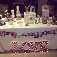 candy table for wedding wedding candy table la candy bar