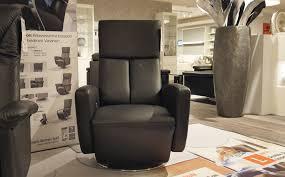Wohnzimmerschrank Von Musterring Ausstellungsabverkauf Möbel