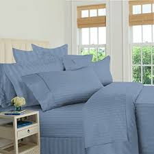 review best bed sheets 2018 review of the best temperature regulating sheets peachy rooms