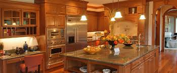 price to refinish kitchen cabinets dold s refinishes cabinets and furniture in the greater san