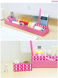 Girly Desk Accessories Looking Girly Office Desk Accessories Home Design Pertaining