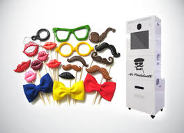 photo booth rental in kl u2013 creative branding and marketing