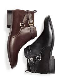 womens boots h m mujer calzado botas h m mx mercedes