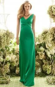green bridesmaid dresses green bridesmaid dresses green turquoise teal bridesmaid dress uk
