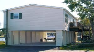 8 stilt home plans designs stilt house plans tiny house plans on