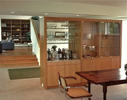 Custom Room Dividers by Kitchen And Dining Room Dividers Kitchen Room Divider Kitchen