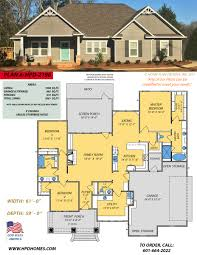 home plan designs judson wallace home plan designs inc all plans