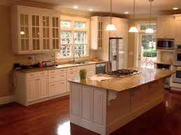 New Kitchen Cabinet Doors Only Replacement Bathroom Cabinet Doors And Drawer Fronts Replacement