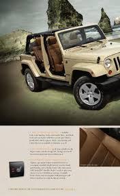 chrome jeep accessories 2012 jeep wrangler for sale va jeep dealer virginia