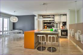 kitchen trolley ideas kitchen room amazing kitchen island ideas oak kitchen island
