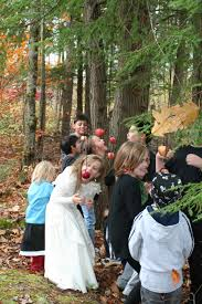 tweens halloween party ideas consideration halloween party games for kindergarten students best