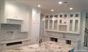 Bathroom And Kitchen Designs White Ice Granite Sample Affordable Bathroom And Kitchen