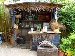 diy garden inspiration design
