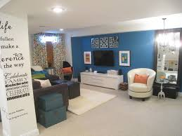marvelous microfiber sectional sofa in basement transitional with