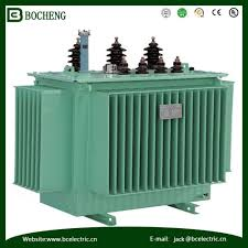 88 Watt Low Voltage Transformer by Transformer 10 Kv Transformer 10 Kv Suppliers And Manufacturers
