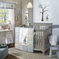 velveteen rabbit nursery fantastic rabbit crib bedding nursery uk set stock photos hd
