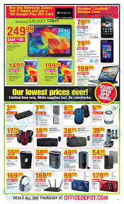 office depot thanksgiving hours 12 best walmart black friday ads 2014 images on pinterest black