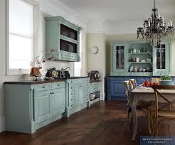 kitchen kitchen makeover ideas regarding stunning kitchen