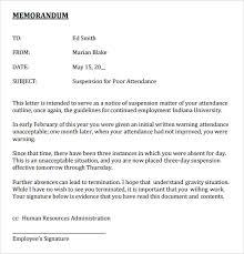 sample formal memorandum formal proposal memo 7 formal memo