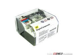 genuine volkswagen audi 000998202 vw audi light bulb repair