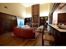 two story fireplace 1015 honey hill drive houston tx 77077 har com