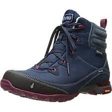 womens walking boots sale ahnu hiking boots sale at usd 51 24 stylight