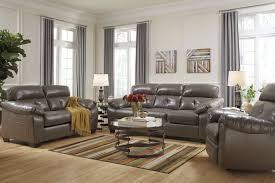 Gaylon Bedroom Set Ashley Furniture Allenpark Antique Sofa Collection 92503