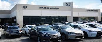 lexus dealership design wilde lexus sarasota lexus dealer in sarasota fl