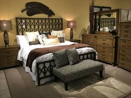 legacy classic frederick s furniture gallery introducing the metalworks bedroom