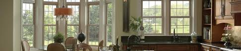 montecito series vinyl windows milgard windows u0026 doors